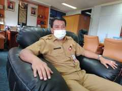 Satgas Covid-19 Kabupaten Tangerang pantau 77 desa pasca Pilkades Serentak